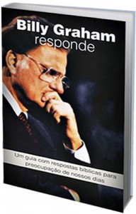 Billy Graham responde (Billy Graham)