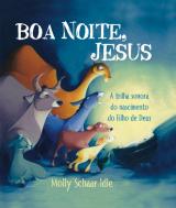 Boa noite, Jesus (Molly Schaar Idle)