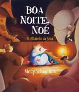 Boa noite, Noé (Molly Schaar Idle)