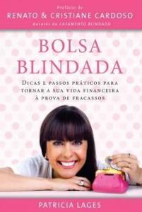 Bolsa blindada (Patricia Lages)