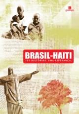 Brasil-Haiti (Diversos Autores)