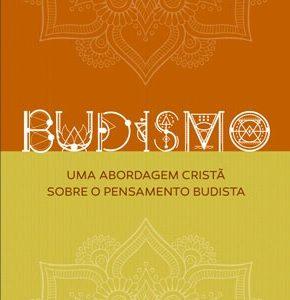 Budismo (David Burnett)