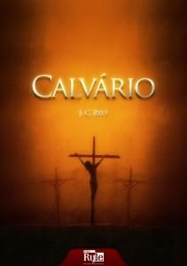 Calvário (J. C. Ryle)