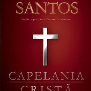 Capelania cristã (Ivanaldo Santos)
