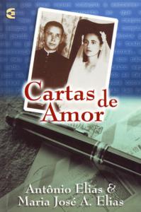 Cartas de amor (Antônio Elias – Maria José A. Elias)