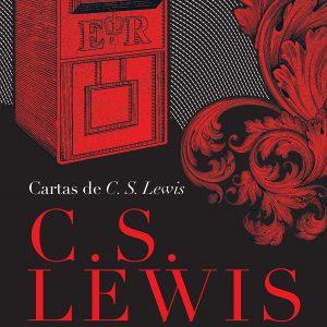 Cartas de C.S. Lewis (C.S. Lewis)