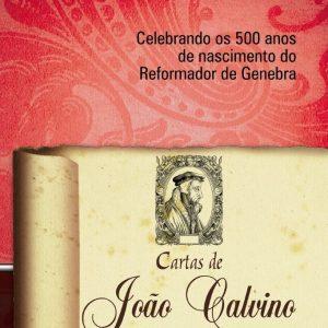 Cartas de João Calvino