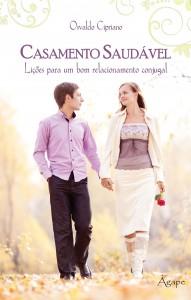 Casamento saudável (Osvaldo Cipriano)