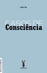 Casos de consciência (Joseph Pipa)