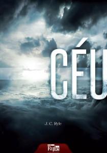 Céu (J. C. Ryle)
