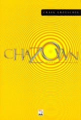 livro-chazown-um-jeito-diferente-de-ver-a-vida