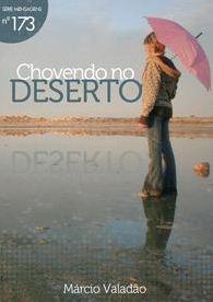 Chovendo no Deserto (Márcio Valadão)