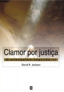 Clamor por Justiça (David R. Jackson)
