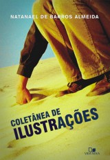 Coletânea de ilustrações (Natanael de Barros Almeida)