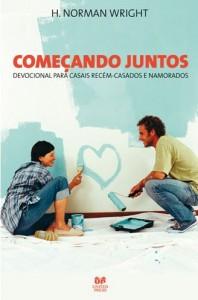 Começando Juntos (H. Norman Wright)