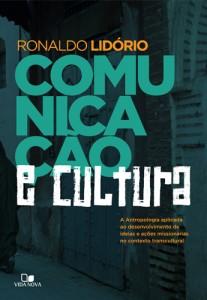Comunicação e cultura (Ronaldo Lidório)