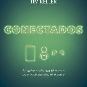 Conectados (Daniel Strange)