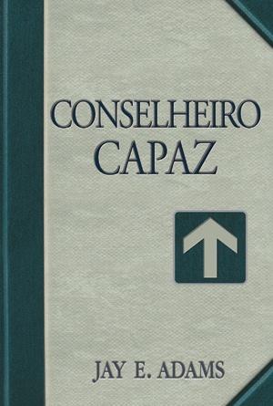 RESTAURAR PDF CAPACITADOS ADAMS PARA JAY