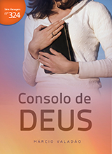 Consolo de Deus (Márcio Valadão)