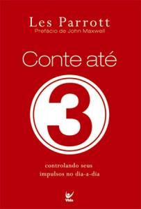 Conte até 3 (Les Parrott)