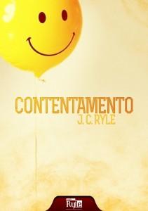 Contentamento (J. C. Ryle)