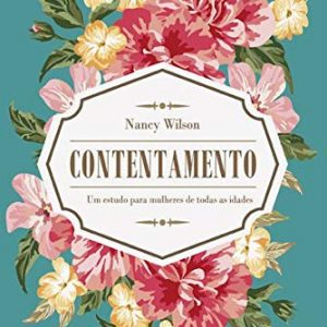 Contentamento (Nancy Wilson)