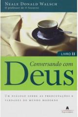 Conversando Com Deus vol 2 (Neale Donald Walsch)