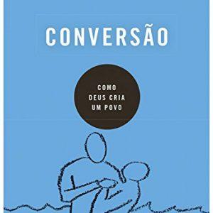 Conversão (Michael Lawrence)