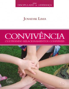 Convivência (Josadak Lima)