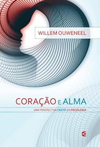 Coração e alma (Willem Ouweneel)