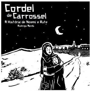 Cordel de carrossel (Rodrigo Abreu)