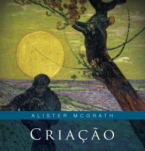 Criação (Alister McGrath)