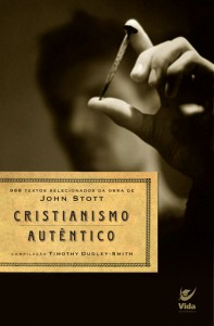 Cristianismo Autêntico (Timothy Dudley-Smith)