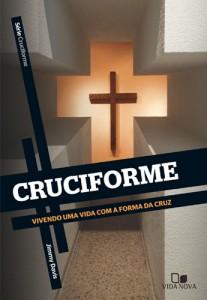 Cruciforme (Jimmy Davis)