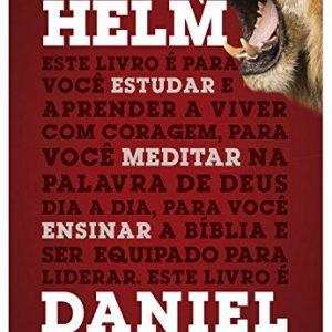 Daniel para você (David Helm)