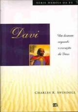 Davi (Charles Swindoll)