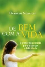 De bem com a vida (Deborah Norville)