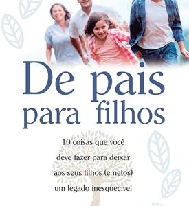 De pais para filhos (LeRoy C. Dugan)