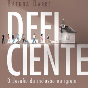Deficiente (Brenda Darke)