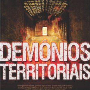 Demônios territoriais (S. V. Milton)