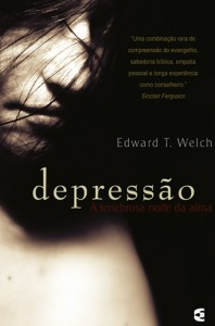 Depressão (Edward T. Welch)