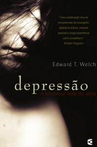 Depressão (Edward T. Welch)