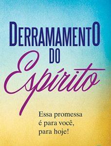 Derramamento do Espírito (Hernandes Dias Lopes)