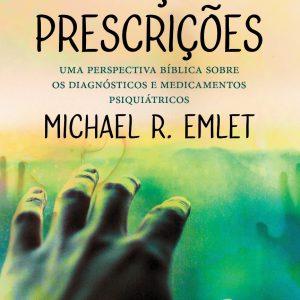 Descrições e prescrições (Michael R. Emlet)