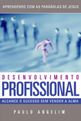 Desenvolvimento profissional (Paulo Angelim)