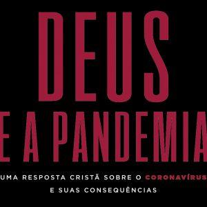 Deus e a pandemia (N. T. Wright)