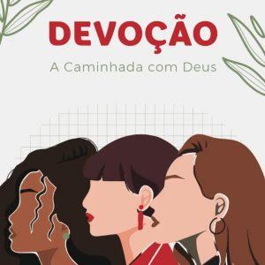 Devoção (Renata Veras)
