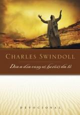 Dia a dia com os heróis da fé (Charles R. Swindoll)