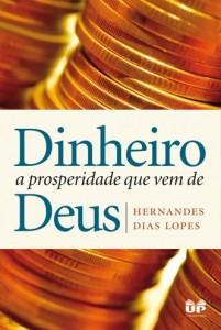 Dinheiro (Hernandes Dias Lopes)