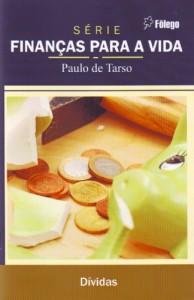 Dívidas (Paulo de Tarso)